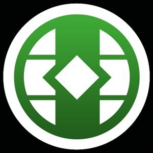 Logo Düber
