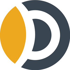 Comprar Digital Developers Fund