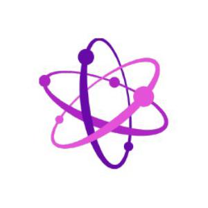 Logo Debitum Token