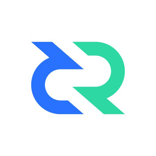 Logo Decred