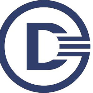 Logo DelChain