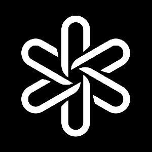 Logo Dent