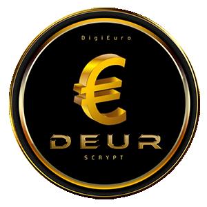 Logo DigiEuro