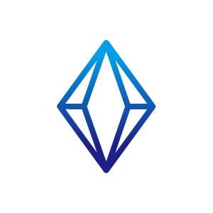 Logo DEX