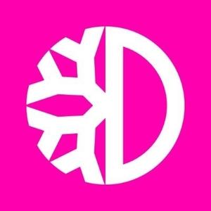 Logo DeFiChain