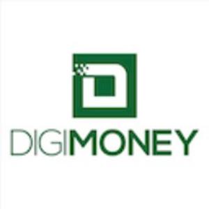 Precio DigiMoney