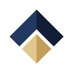 Logo Digix Gold token
