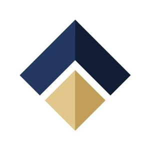 Precio Digix Gold token