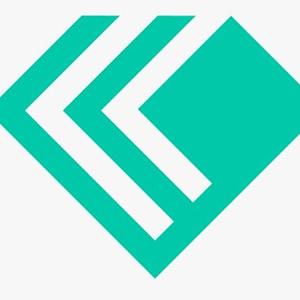 Logo DigiFel