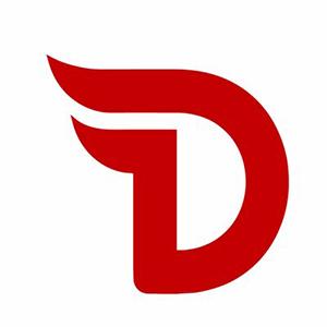Logo Divi Project