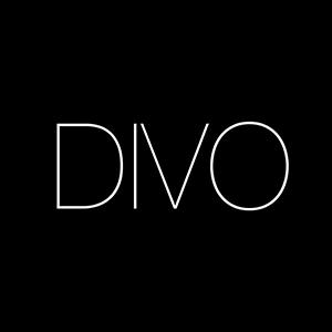 Logo DIVO Token