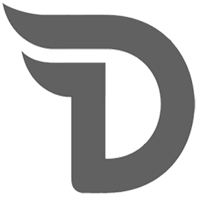 Logo Divi Exchange Token