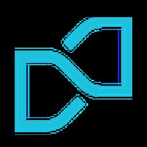 Logo dKargo