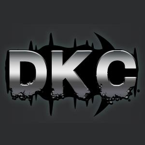 Precio DarkKnightCoin
