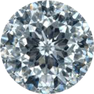 Logo Diamond