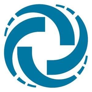 Logo Decentralized Machine Learning