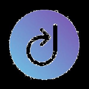 Logo Dock.io