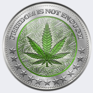 Logo DopeCoin