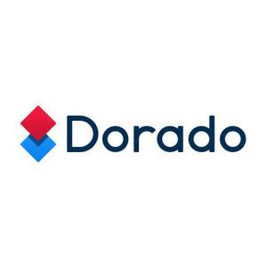 Logo Dorado