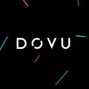 Logo DOVU