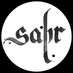 Precio SABR Coin