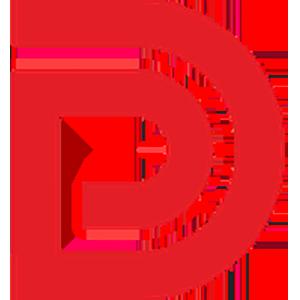 Logo DigitalPrice