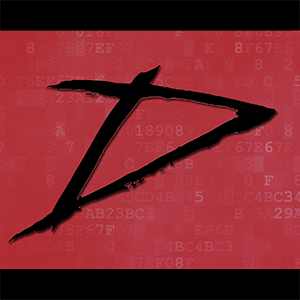 Logo DelightPay