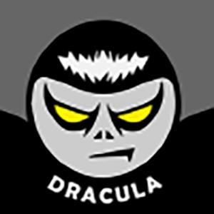 Precio DraculaCoin