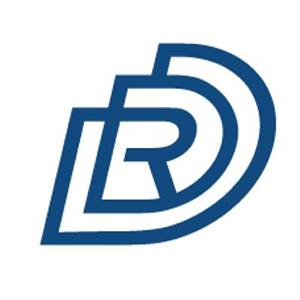 Logo DREP