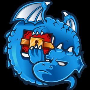 Precio Dragonchain