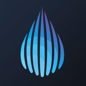 Logo Dropil