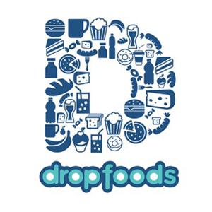 Logo Dropcoin