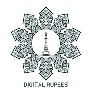 Precio Digital Rupees