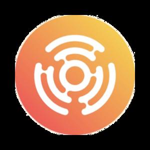 Logo DomRaider