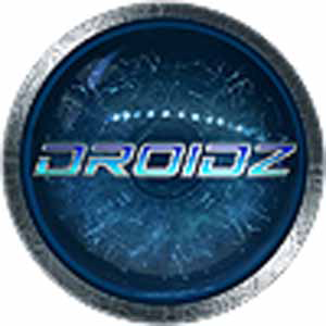 Precio Droidz