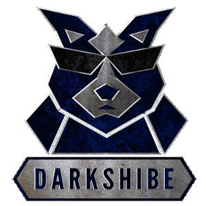 Precio DarkShibe
