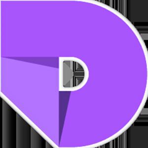 Logo Desire