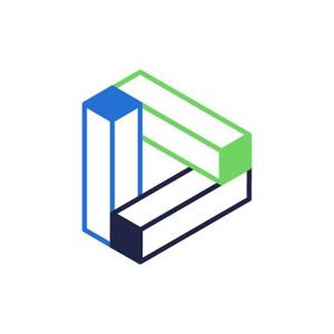 Logo Data