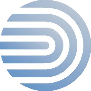 Logo Dystem