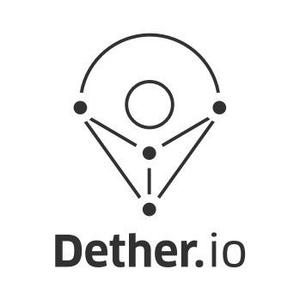 Logo Dether