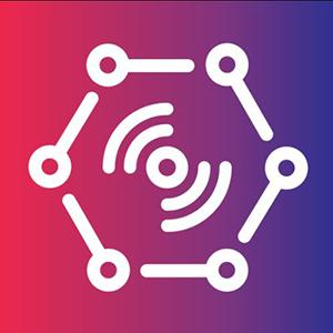 Logo DataBroker DAO