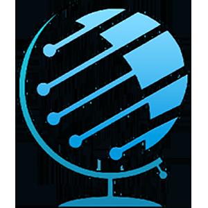 Logo Decentralized Universal Basic Income