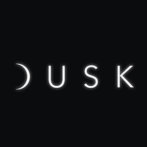 Logo Dusk Network