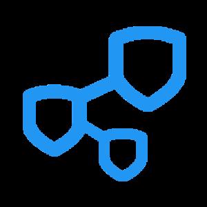 Logo Decentralized Vulnerability Platform