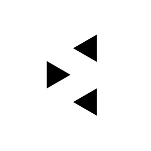 Logo DataWallet