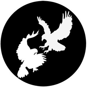 Precio EagleCoin