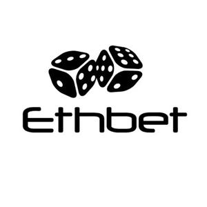 Como comprar ETHBET