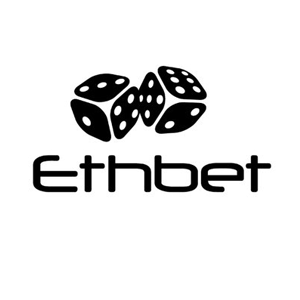 Comprar EthBet