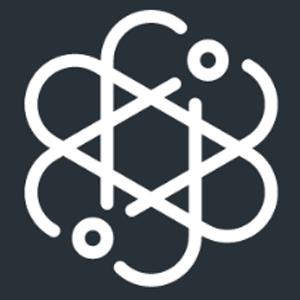 Logo eBit