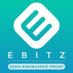 Logo Ebitz
